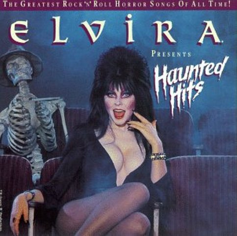 elvira-haunted-hits