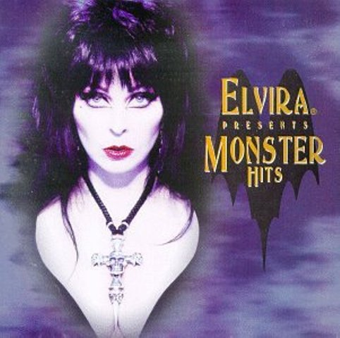 elvira-monster-hits-1