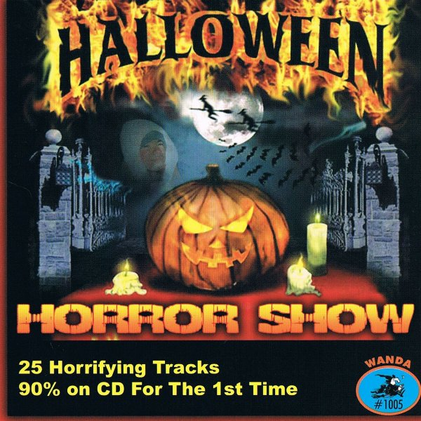 halloween-horror-show2