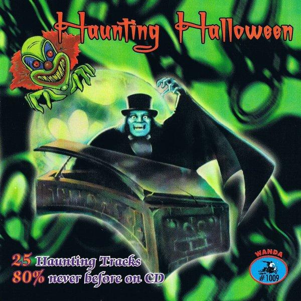 haunting-halloween2