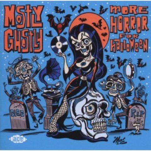 mostly-ghostly1