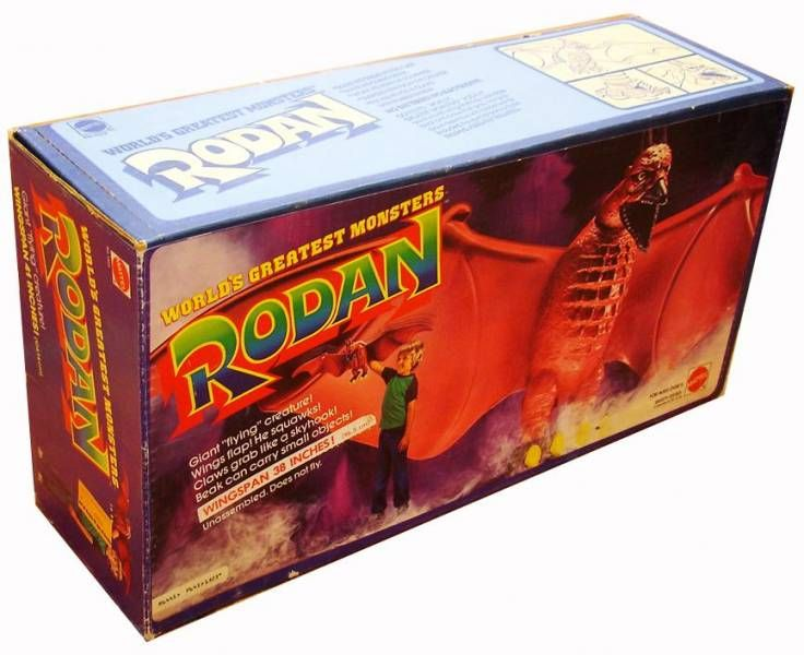 rodan6