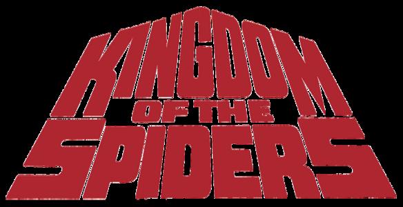 584px-Kingdomtop