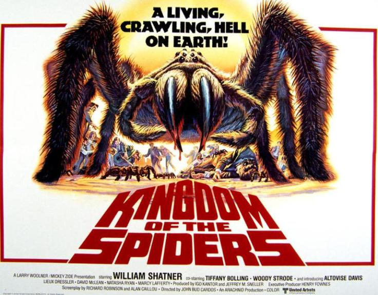 kingdom-of-the-spiders-1977-everett