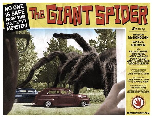 Giant-Spider-lobby-card-1