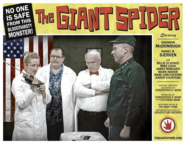 Giant-Spider-lobby-card-5