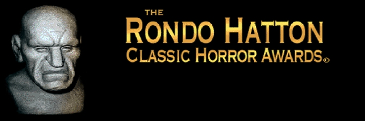 rondo-hatton-classic-horror-awards