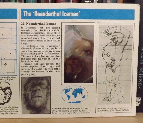 Unexplained-Mysteries-of-the-World-Minnesota-iceman-page-600-px-tiny-April-2017-Darren-Naish-Tetrapod-Zoology