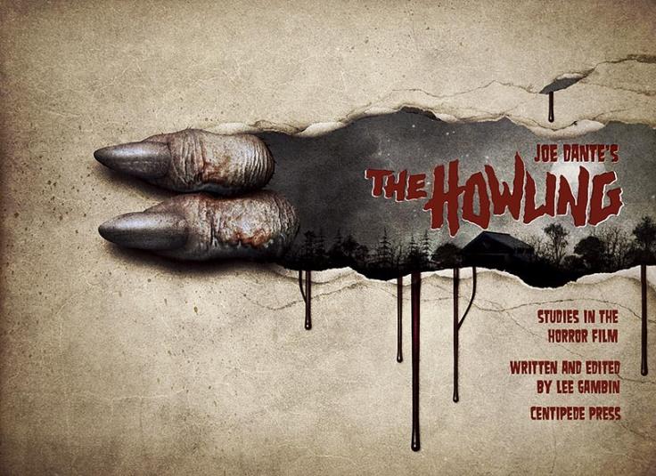howlingspread03