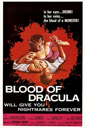 BloodOfDracula