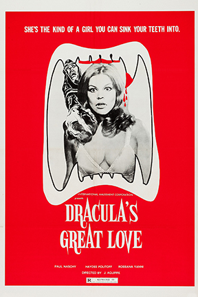 DraculasGreatLove