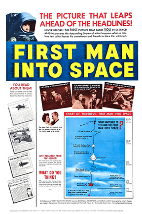 FirstManIntoSpace