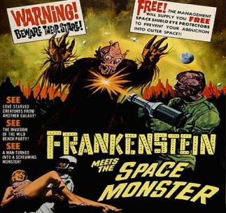 frankmeetsthespace-poster