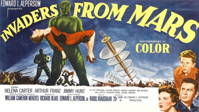 invaders-from-mars-poster