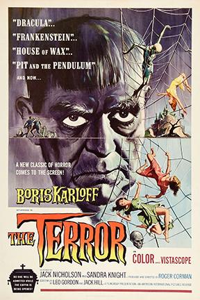 TheTerror1963