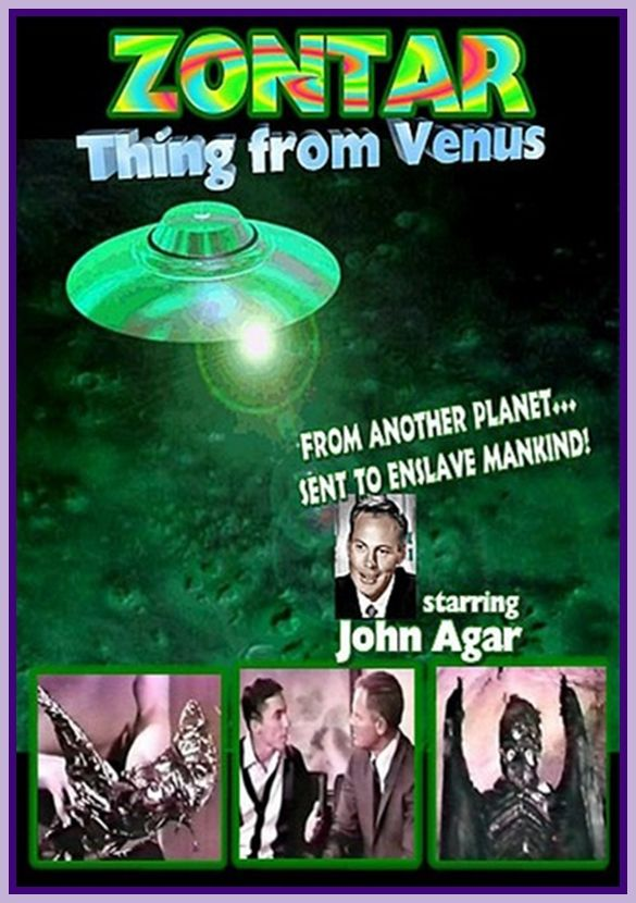 zontar-the-thing-from-venus-1966-john-agar-rare-dvd-13