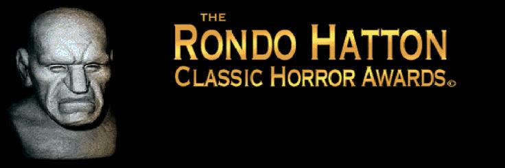 rondo-hatton-classic-horror-awards