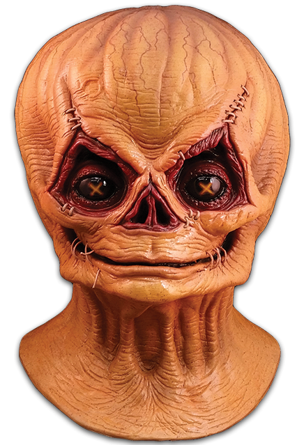 Trick_r_Treat_Sam_Front