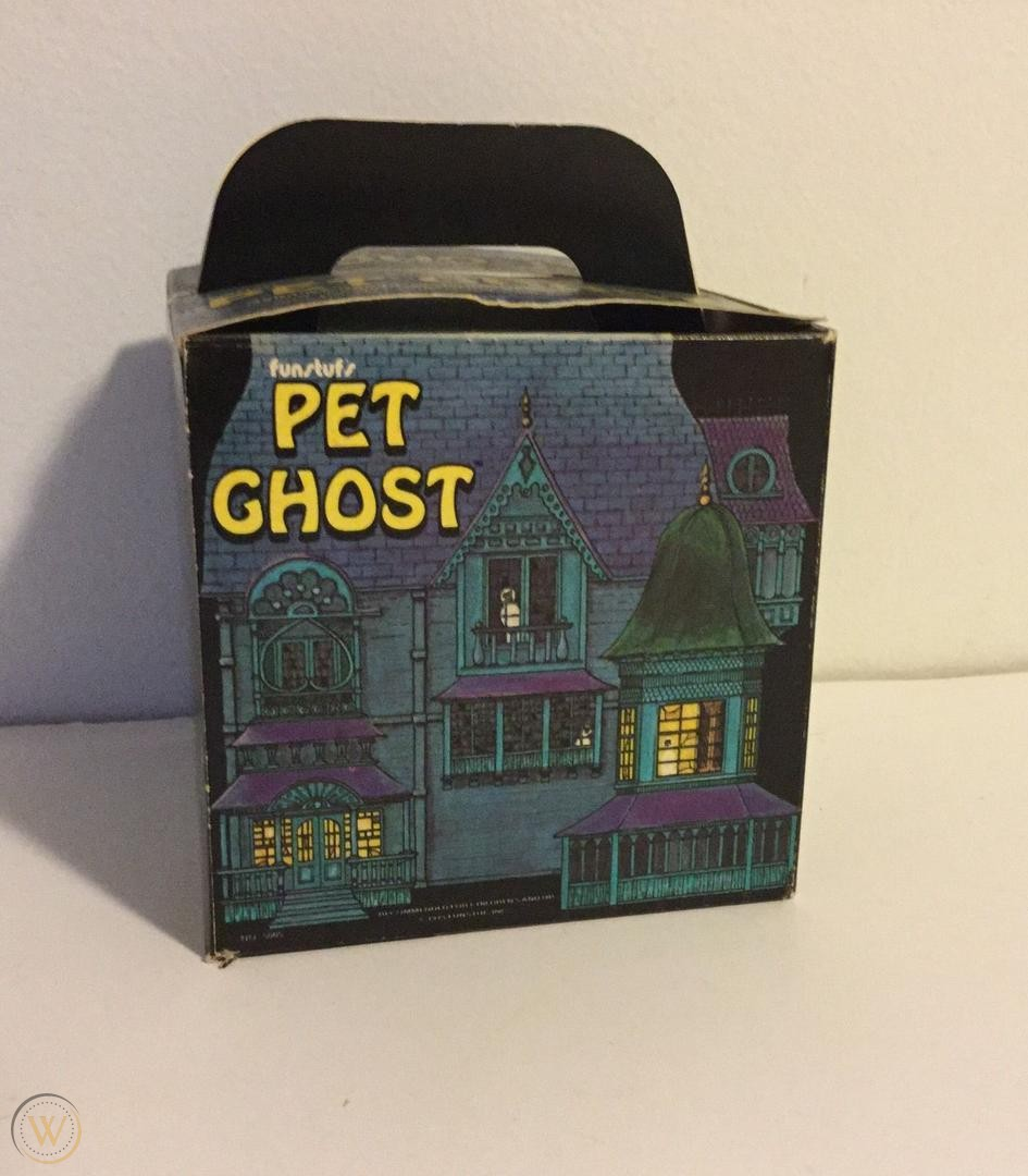 1975-funstuf-pet-ghost-toy-box_1_b41d4eea58fc0c0c53442931cd177b55 (1)