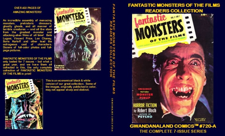 FANTASTIC MONSTERS FILMS BW (1)