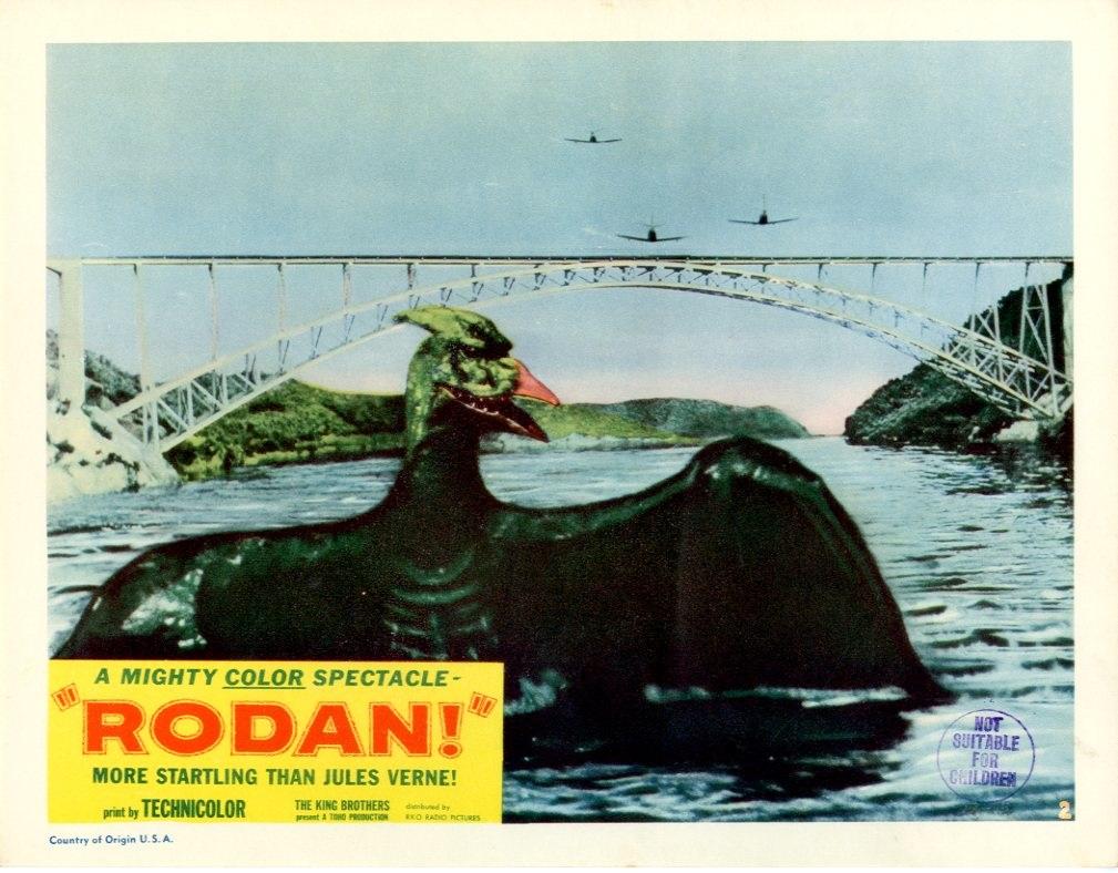Rodan-US-lobbycard