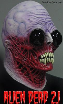 aliendead21