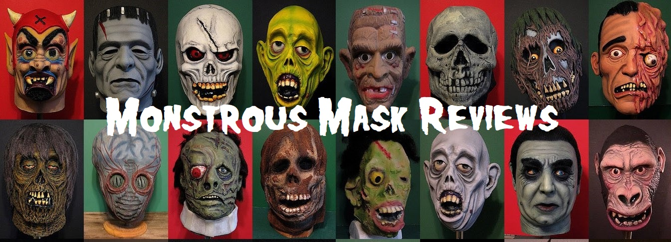 mask-montage-2-copy