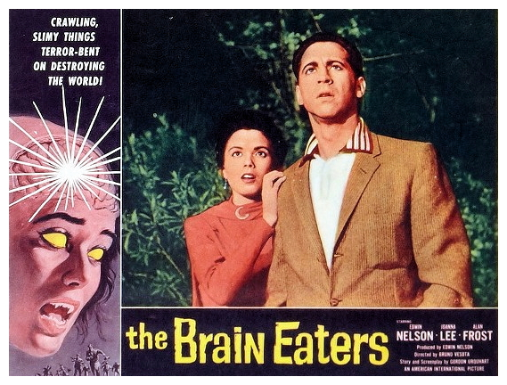 Brain-Eaters-lobby-card-1