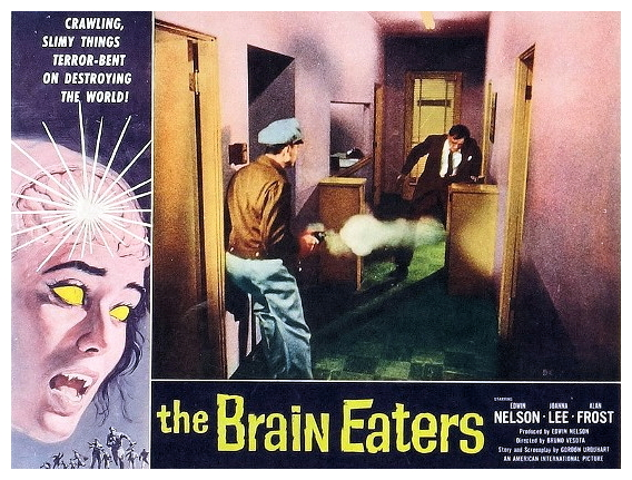 Brain-Eaters-lobby-card-3
