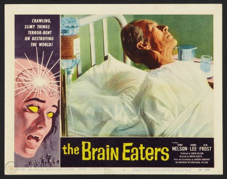 brain-eaters-lot-american_164_f215eec47ec1e8f85bfb9ce321b2b9f9