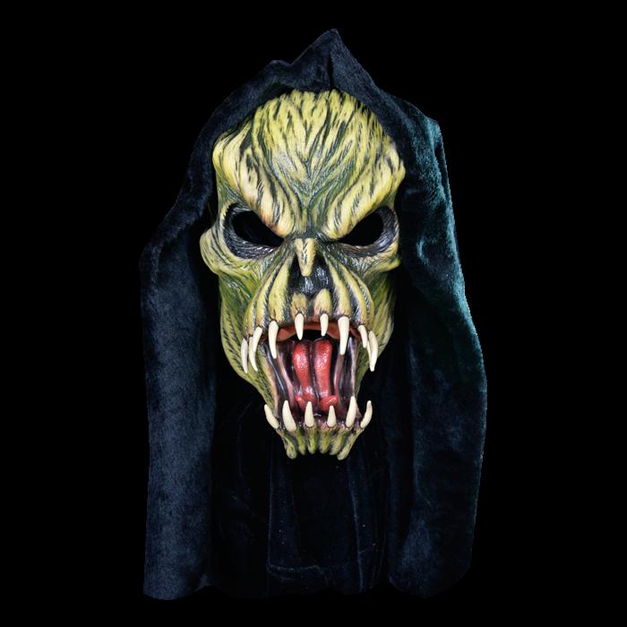 fang_face_halloween_mask