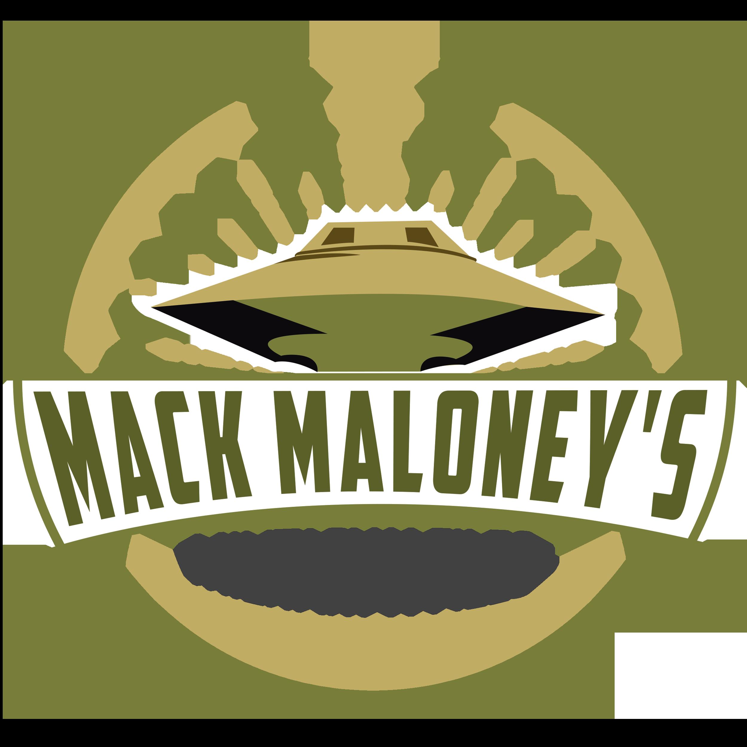 military-xfiles_logo_2500x2500